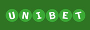 mma-betting-tips-unibet