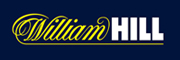 mma-betting-tips-william-hill