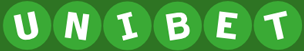 unibet mma betting