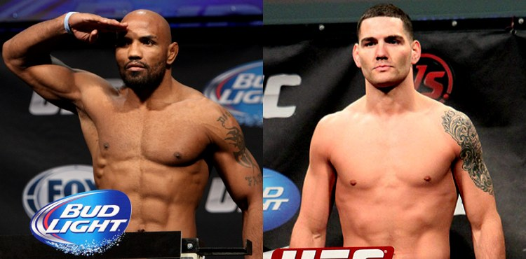 yoel-romero-vs-chris-weidman