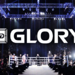 Where to bet on Glory Kickboxing 5